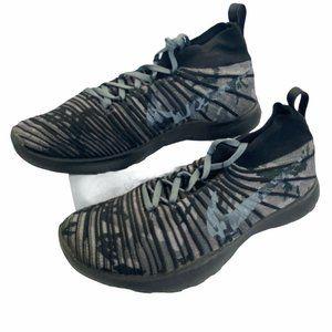 Nike Free Train Force Flyknit Training Sneakers 12
